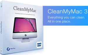 CleanMyMac-Crack-Full-Version-Download-For-Free