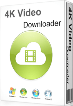 4K-Video-Downloader crack