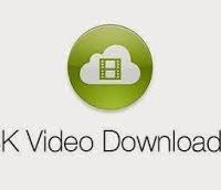 4k video downloader crack free