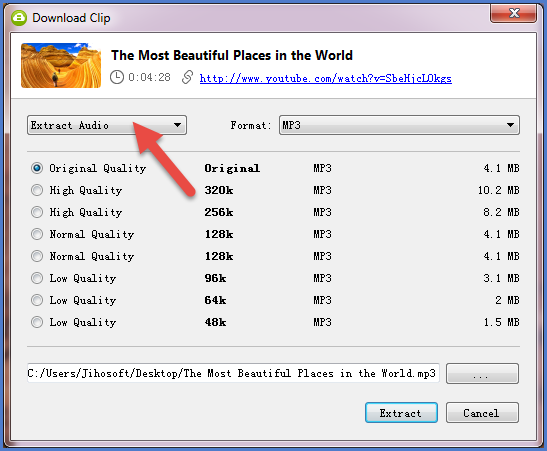 4k-video-downloader serial key