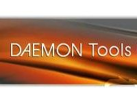 daemon tools lite crack key