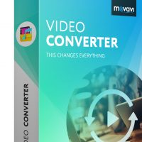 Movavi-Video-Converter-full version download