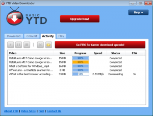 YouTube-Downloader-Pro-serail key