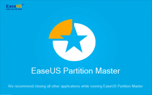 easeus partition crack download.