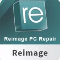 reimage pc repair licesence key