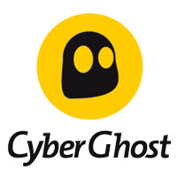 CyberGhost-full-version-cracked-free