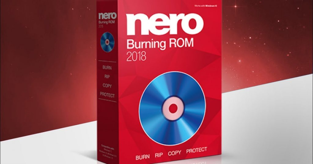 Nero-Burning-crack