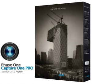 Phase-One-Capture-One-pro-free-download