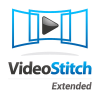 VideoStitch-crack-download-full