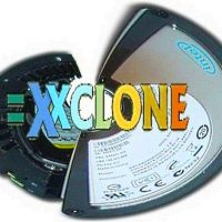 XXClone-pro-crack-free-download