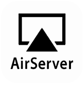 airserver free download.