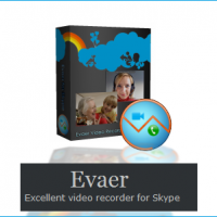 evaer-crack-serial-key