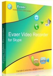evear video recorder for skype licesnse key
