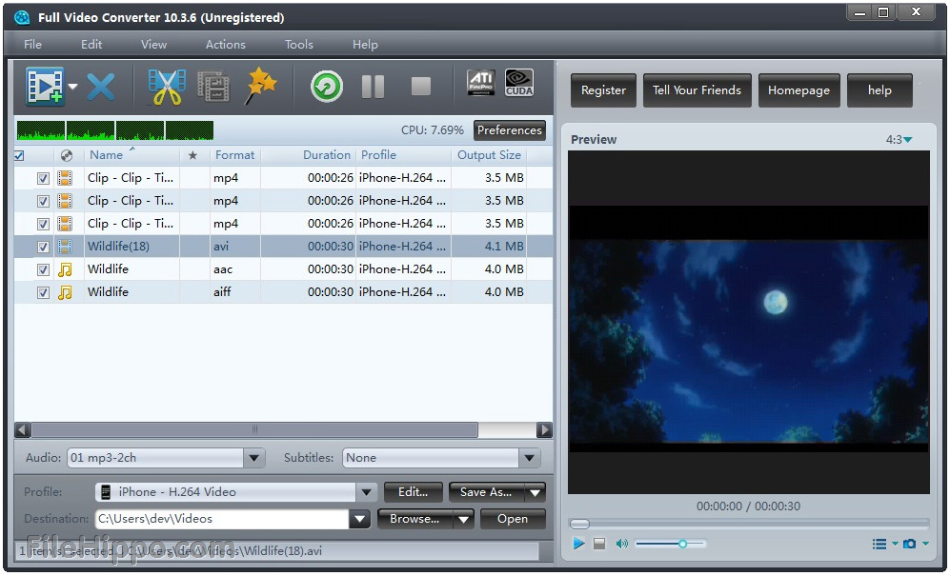 gom video converter licences key