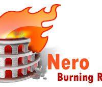 nero burning crack full version