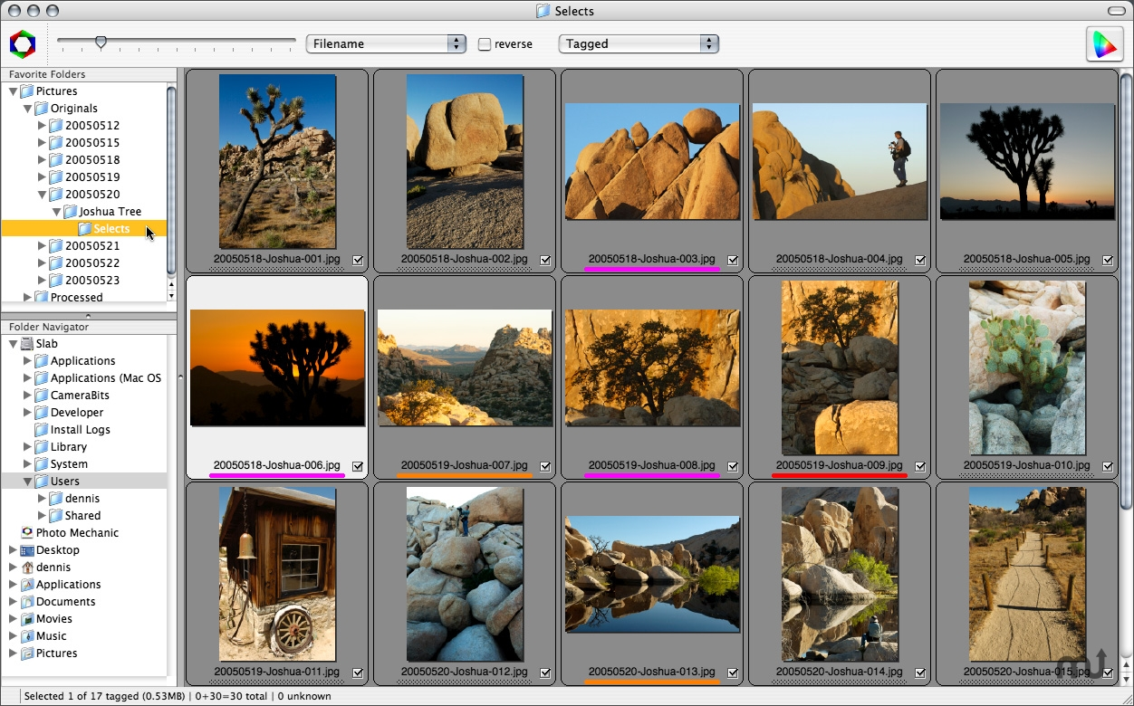 photo mechanic free key