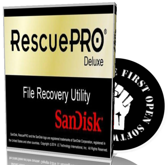 ScanDisk-Rescue-Pro-Deluxe download