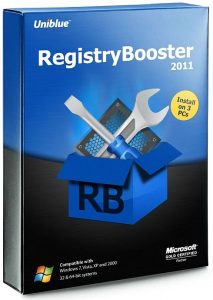 uniblue-registry-booster-with-serial-key