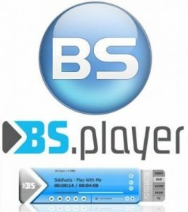 BS-Player-PRO-free-with-serial-key
