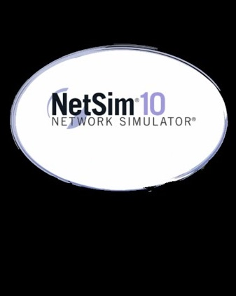boson netsim 10 activation key