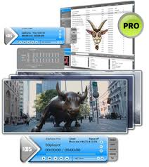 Bs-player-pro-apk-full-version