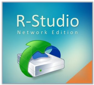 R-Studio-crack download.