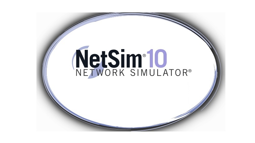 boson-netsim-10-serial-key