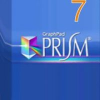 graphad-prism-crack-download