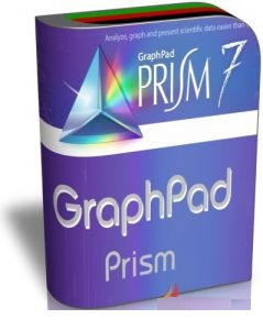 graphpad-crack-keygen-free-download
