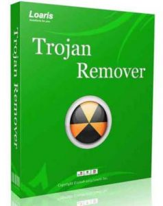 loaris-trojan-remover-full-crack