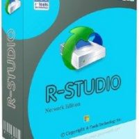 r studio free download.