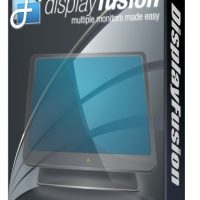 DisplayFusion-Pro-crack-key
