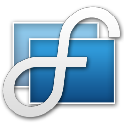 DisplayFusion-pro-key-download