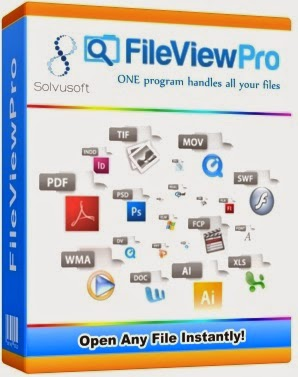 FileViewPro-Key-License-cracked