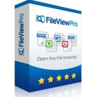 FileViewPro-crack-free-with-key