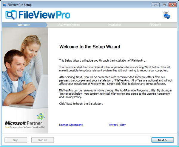 FileViewPro-wizard-crack-full
