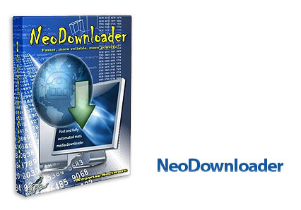 NeoDownloader-serial-key