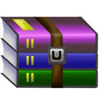 WinRAR-Portable-Latest-Version.free