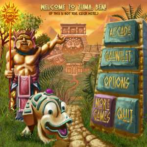 Zuma-deluxe-apk-full-version