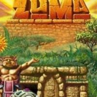 Zuma-deluxe-download-free