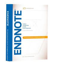 endnote free download for mac