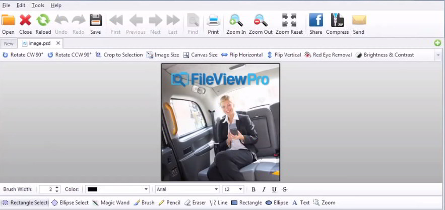 fileviewpro-keygen-latest