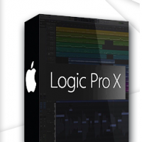Logic Pro X FULL CRACK with Serial Key Download Free | CrAcKoCeN