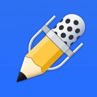 Notability-for-mac-free