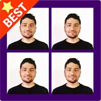 Passport Photo Maker Crack