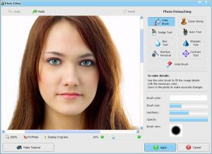 Passport Photo Maker Online Free crack