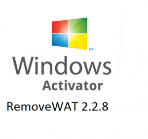 Removewat-download for 7