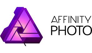 affinity photo free download full version for windows 7