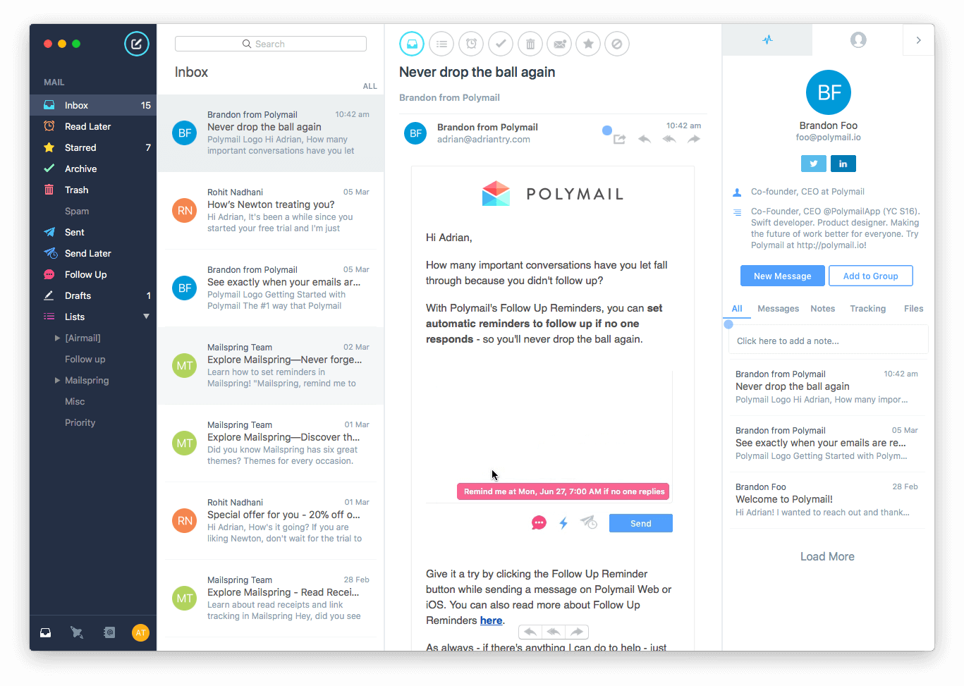 airmail-3-mac-email-client