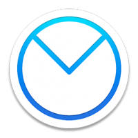 airmail for windows free